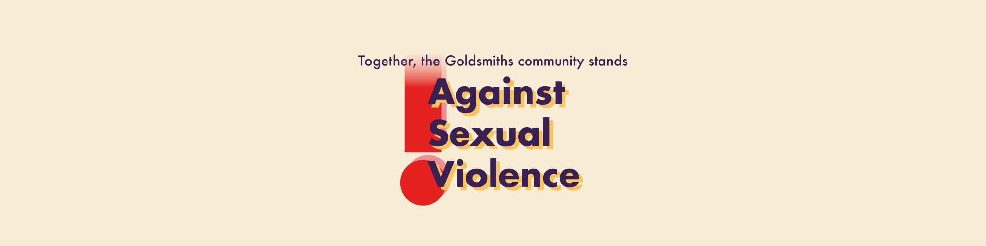 UCU Strike x Against Sexual Violence: Active Bystander Training Teach-Out