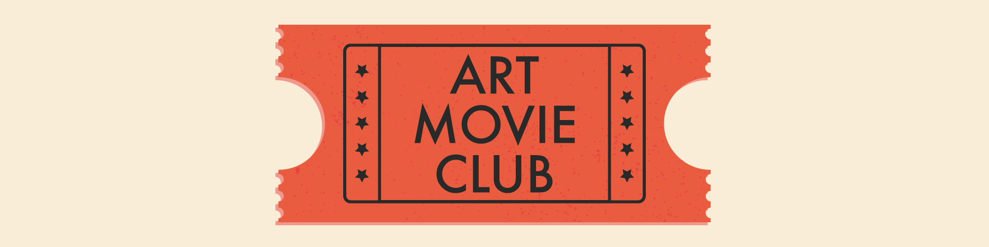 Art Movie Club