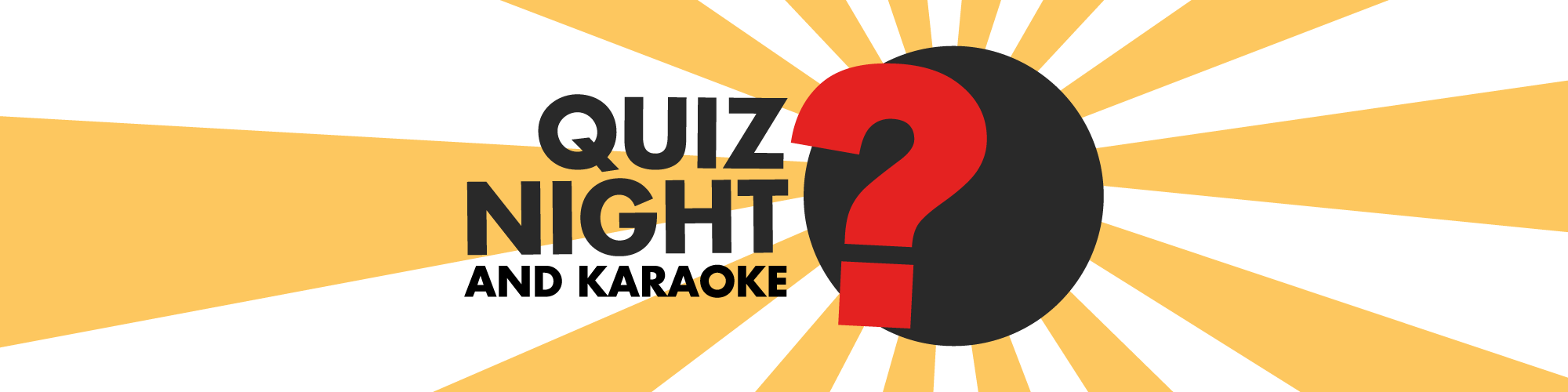 Quiz and Karaoke.. Goes Abroad