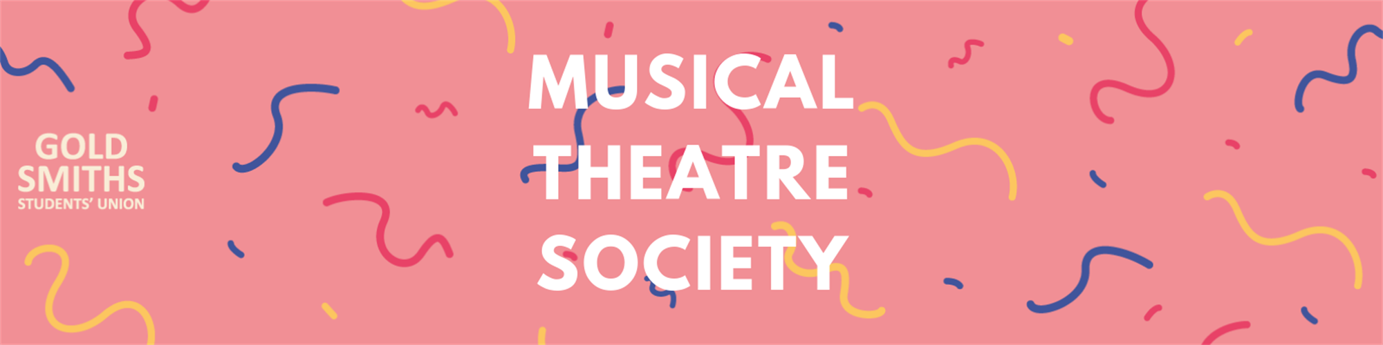 Musical Theatre Society Rehearsal