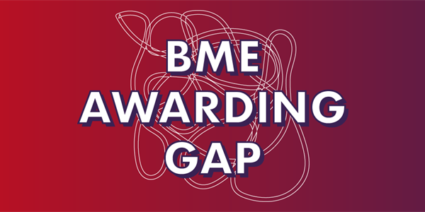 BME Awarding Gap
