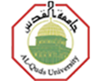 Statement in Solidarity with Al-Quds University Students